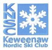KNSC_Logo_monograms2